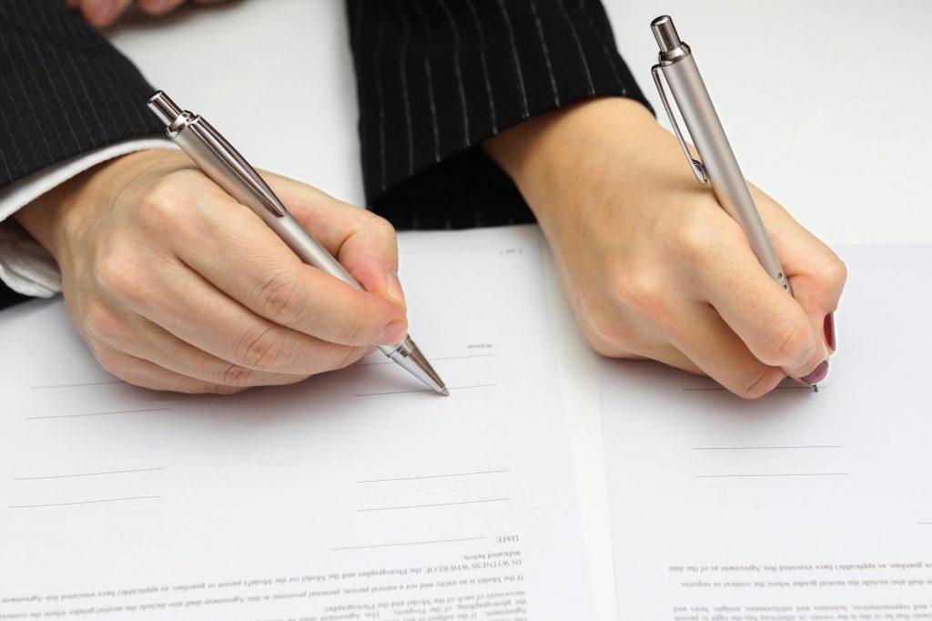 litigation-law-firm