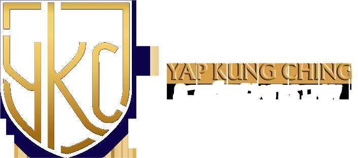 ykc-law-logo