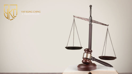 litigation-lawyer-in-manila-philippines