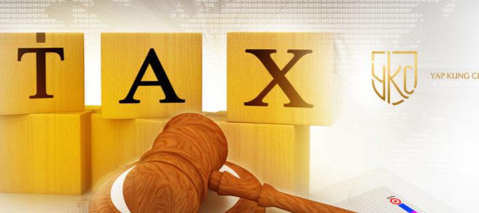 taxation-in-manila-philippines