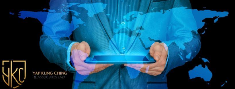 establish company registration in the philippines