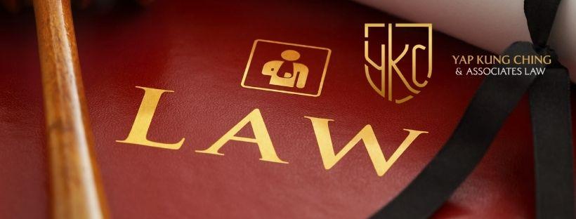 labor lawyer manila philippines