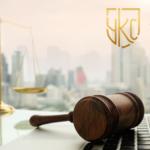 law firm bgc philippines